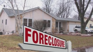 Victims-scammed-into-foreclosure
