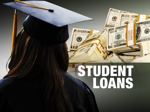 Tips for Paying Off Student Loans